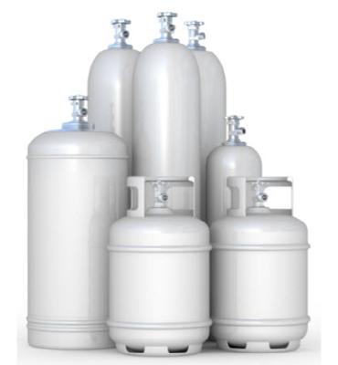 propane refills and tanks | Caro Self Storage