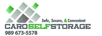 Caro Self Storage