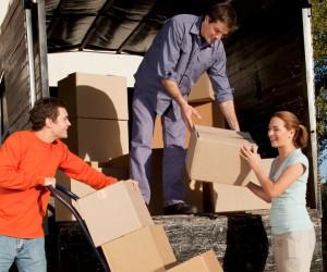 moving supplies caro mi | Caro Self Storage